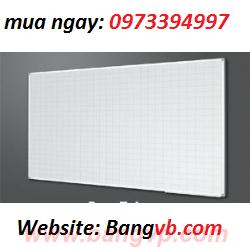bang-tu-trang-1-2x3-6m-179975j15078x250x250