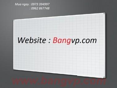 bang_tu_trang