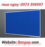 bang-ghim-12x22m-179999j15078x250x250